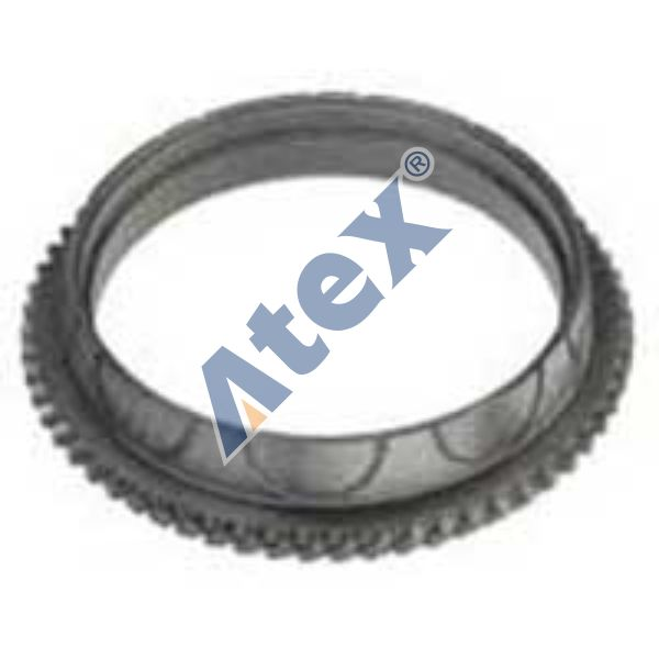 370-020791 1377131 Shifting Ring