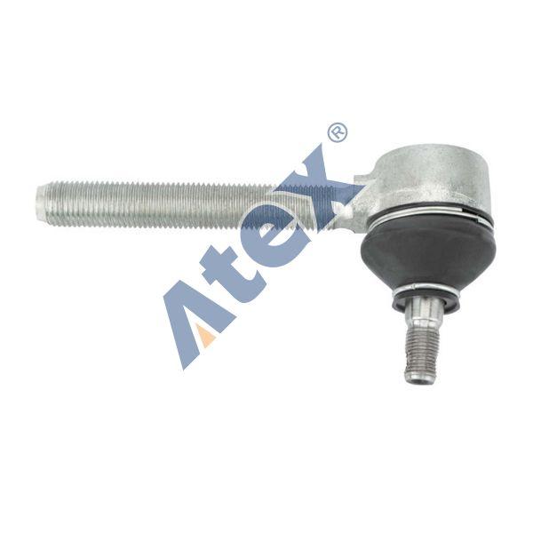 370-052730 81953016202 ball joint