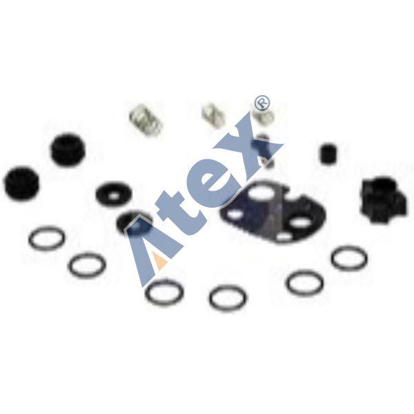 370-055397 697317 Repair Kit Control Valve