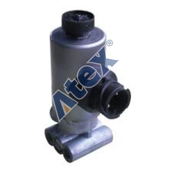 370-086254 1527021 Solenoid Valve, Gearbox