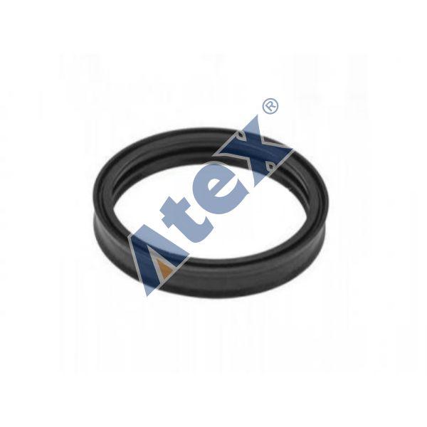 370-090866 93193359 Sealing Ring