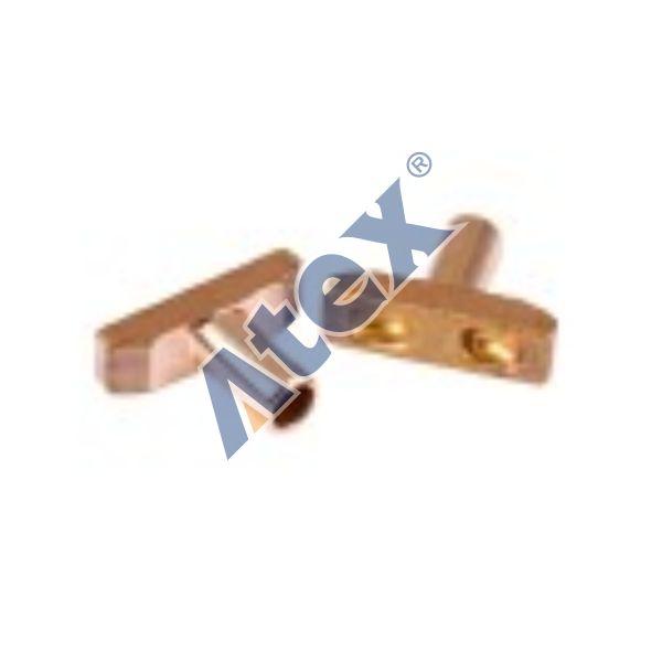 370-126929 5001859283 Slide, Selector Fork