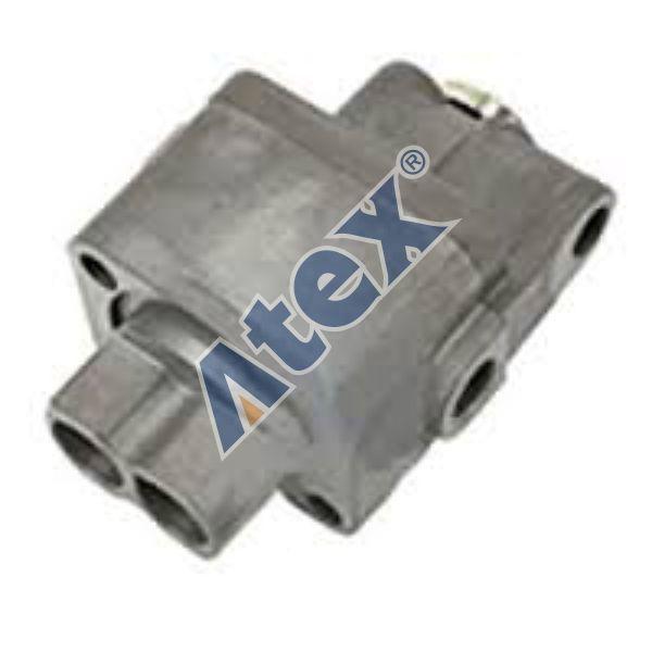 370-131282 6038 202 043 Relay Valve, Gearbox