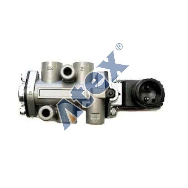 370-131336 1296634 Solenoid Valve, Gearbox