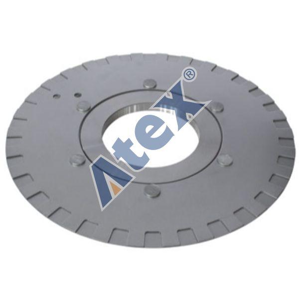 370-146460 20542400 Sensor Wheel