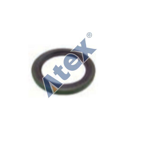 370-154243 1526688 Sealing Ring Gearbox