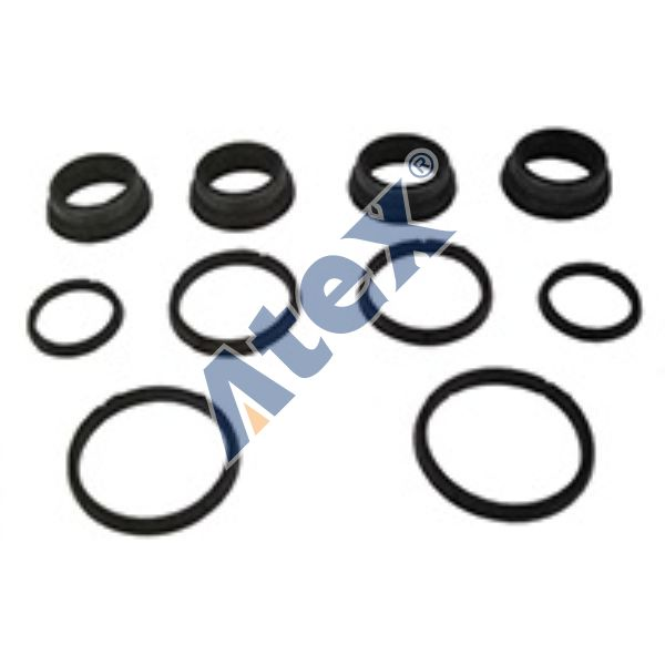 370-174272 20562630 Lip Seal Cylinder Sealing