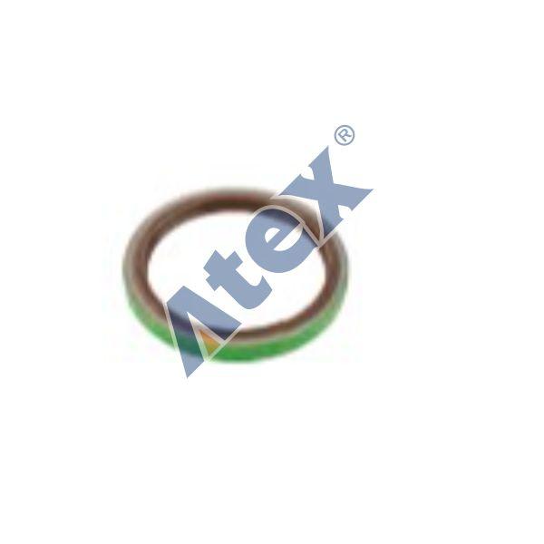 370-182994 7700743161 Sealing Ring Gearbox