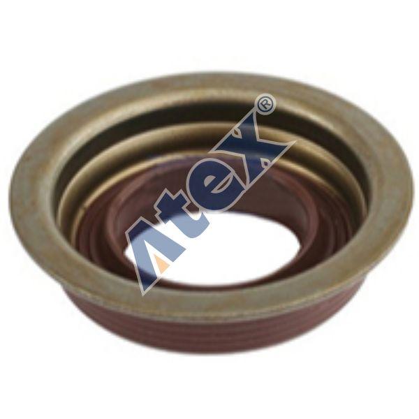 370-271612 1784507 Sealing Ring Pneumatic Cylinder Gearbox