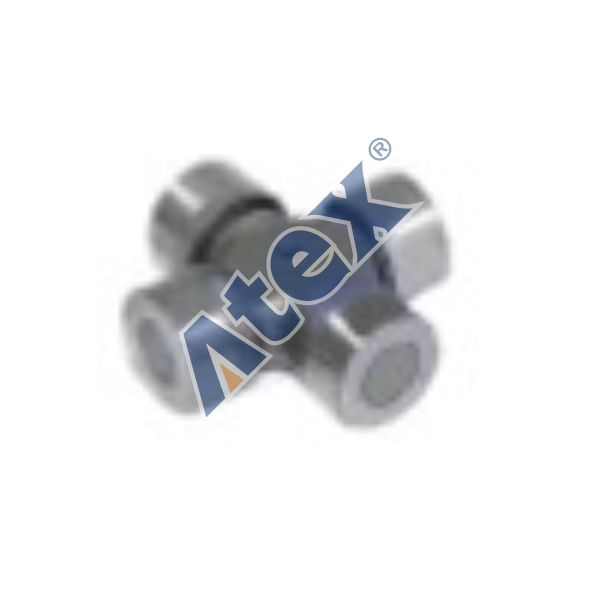 380-021286 1288219 Universal Joint