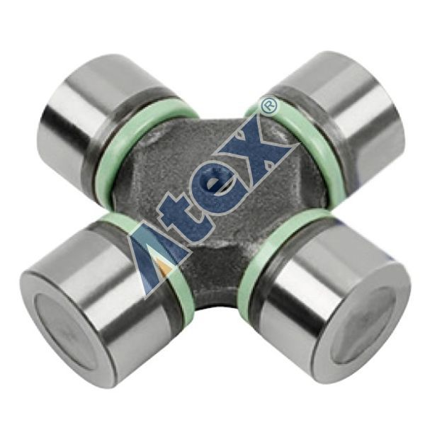 380-021316 1291683 Universal Joint