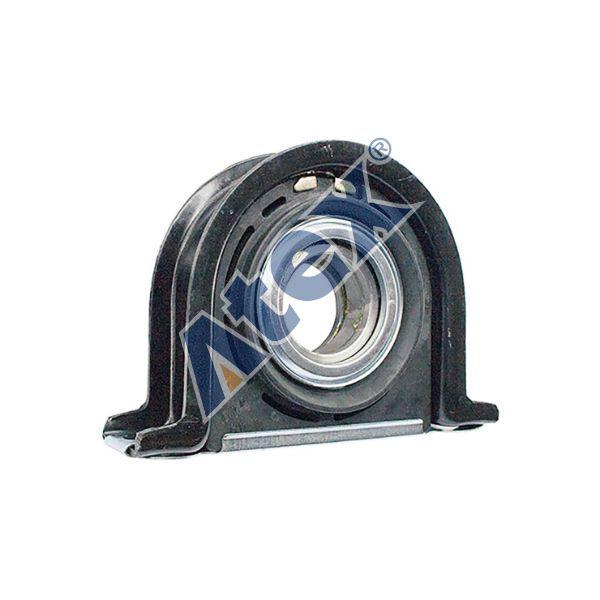380-021361 0003997101 Support Bearing, Propeller Shaft