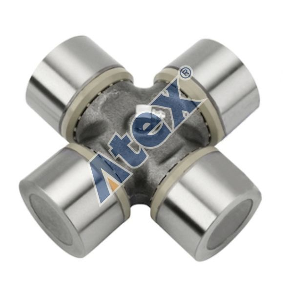 380-021422 8127230 Universal Joint