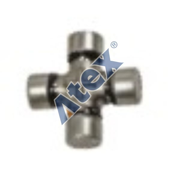 380-021590 1068253 Universal Joint