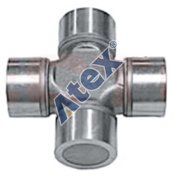 380-057384 264354 Universal Joint