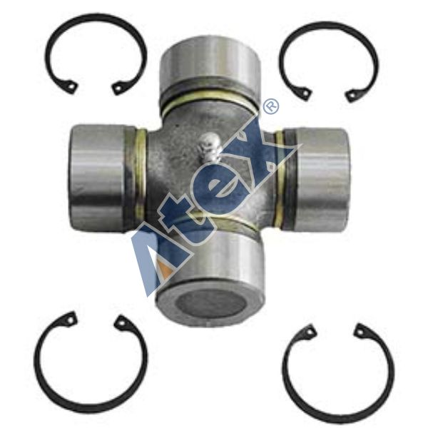 380-057414 505698 Universal Joint