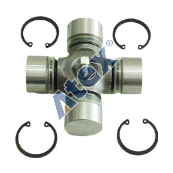 380-058121 1651164 Universal Joint