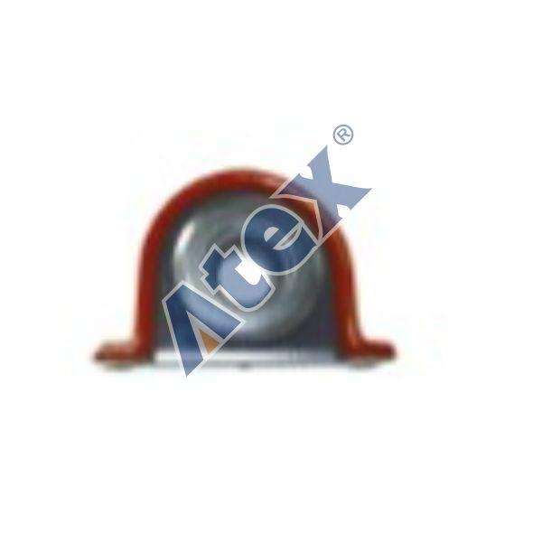 380-087671 541791 Support Bearing,Propeller Shaft