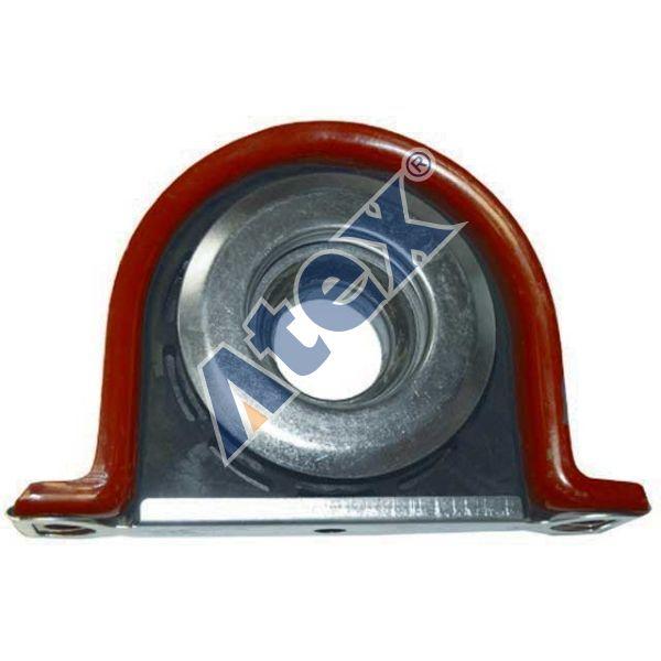 380-090305 5000821936 Support Bearing, Propeller Shaft