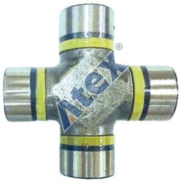 380-191248 6876177 Universal Joint