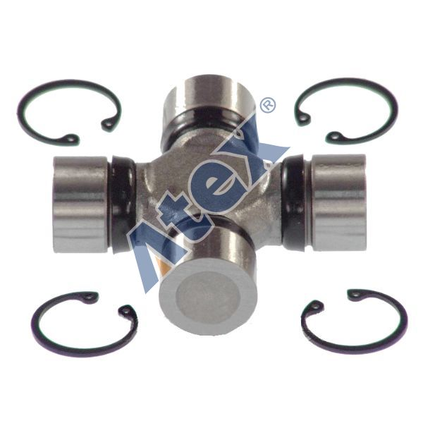 380-213438 5001014054 Universal Joint
