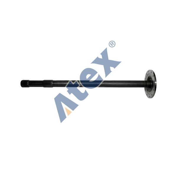 380-236581 7420836838 Drive Shaft (Right)