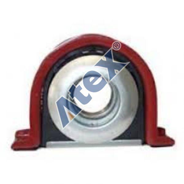 380-244876 1404560 Support Bearing, Propeller Shaft