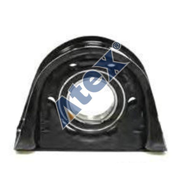 380-248713 20875962 Support Bearing, Propeller Shaft