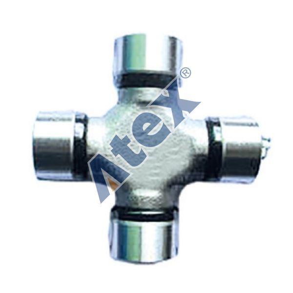 380-257975 5001831142 Universal Joint