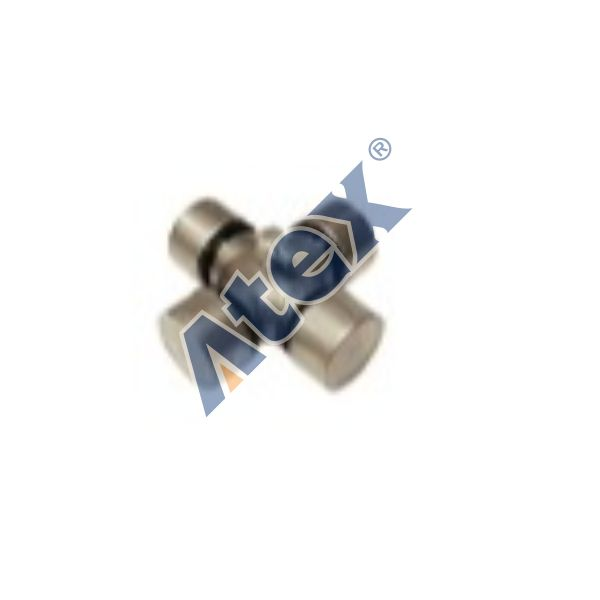 380-269930 5000295989 Universal Joint