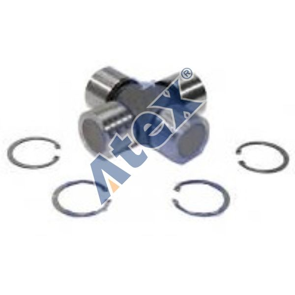 380-269947 1288240 Universal Joint