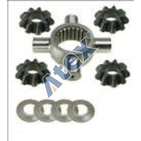 380-274835 21302536 Diff. Drive Gear Kit