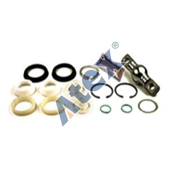 390-021712 0003404168 Repair Kit, Reaction Rod