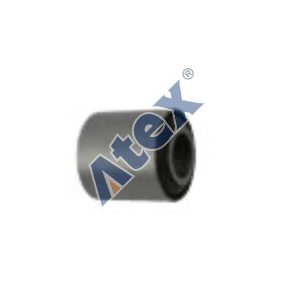 390-022313 7401134955 Rubber Bushing, Anti-Roll Bar