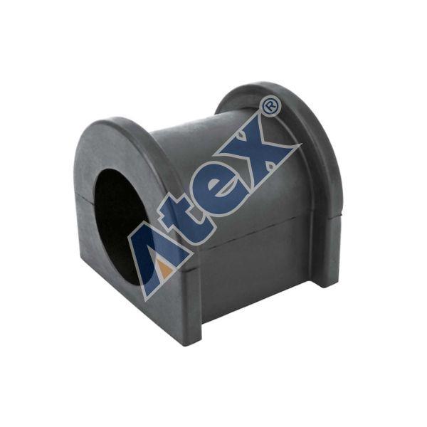 390-057308 1629169 Rubber Bearing, Anti Roll Bar