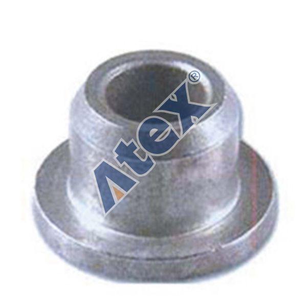 390-057490 7401135085 Rubber Bushing, Anti-Roll Bar
