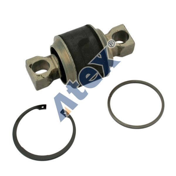 390-136010 20840815 Repair Kit, V- Stay