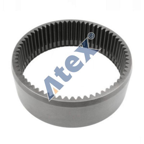 390-138953 1522380 Ring Gear