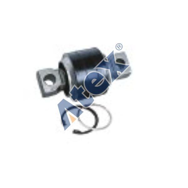 390-183618 689749 Repair Kit, Reaction Rod