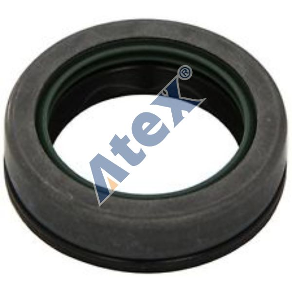 390-222386 5000281567 Sealing Ring, Differential
