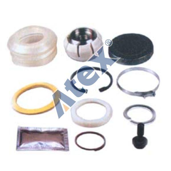 390-267080 1376730 Repair Kit, V- Stay