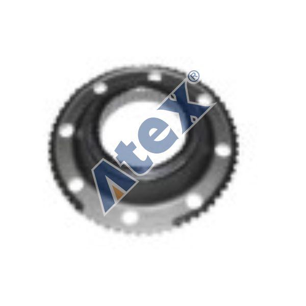 390-292129 7420480076 Ring Gear Carrier