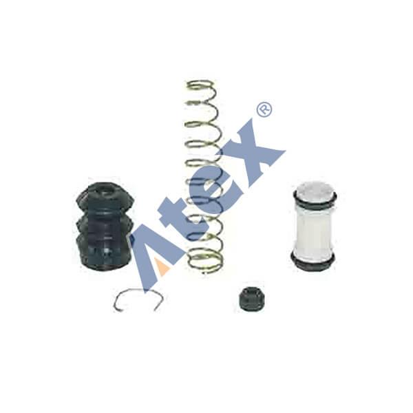 40-16359 1316359 Repair Kit, Master Cylinder