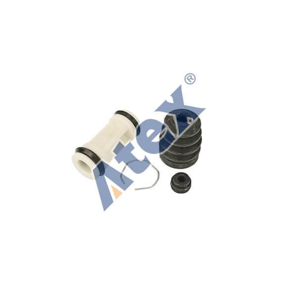 40-37505 1237505 Repair Kit, Master Cylinder