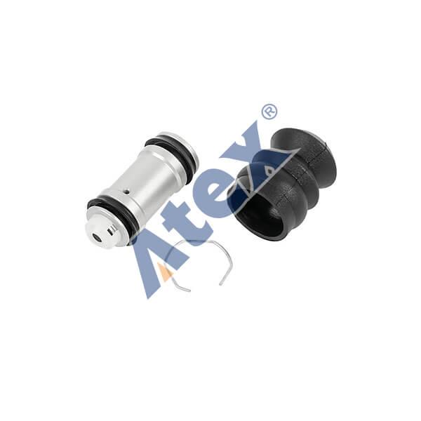 40-37508 1237508 Repair Kit, Master Cylinder
