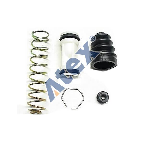 40-54518 1354518 Repair Kit, Master Cylinder