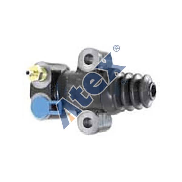 40-66495 166495 Master Cylinder