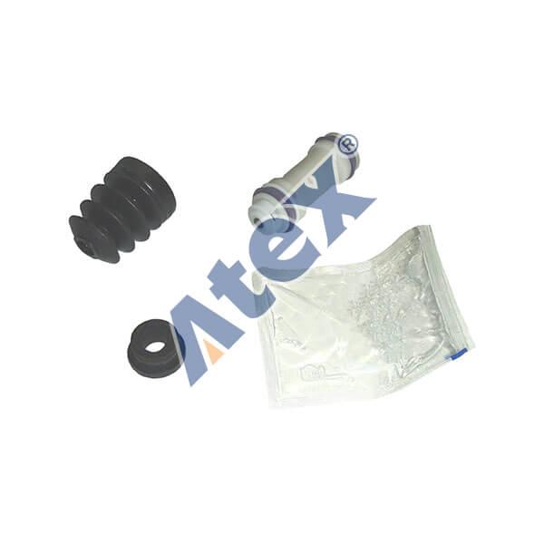 40-73531 1373531 Repair Kit, Master Cylinder
