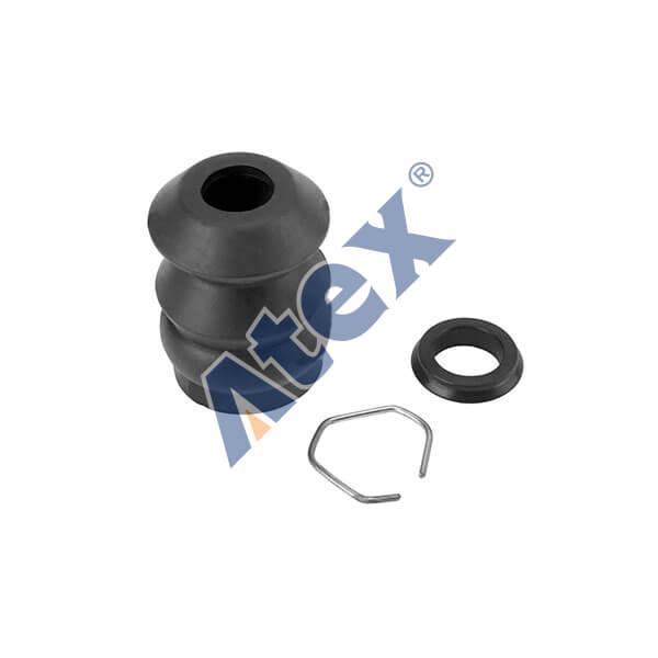 40-80946 680946 Repair Kit, Master Cylinder