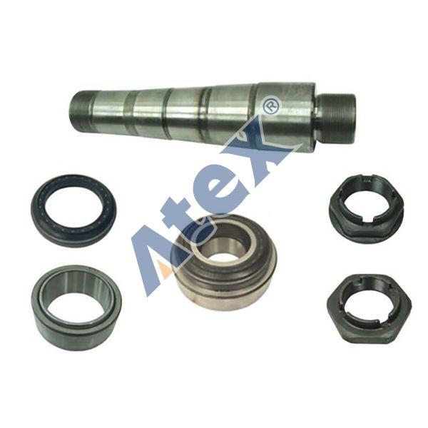 450-019985 20751021 King Pin Kit (Single)
